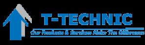 T-Technic Group